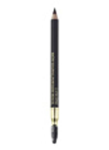 Lancome Lancome Brow Shaping Powdery Pencil 09 Soft Black Renkli